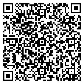 QR-код с контактной информацией организации ДЖИ.М, OOO