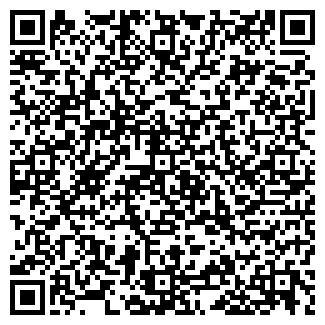 QR-код с контактной информацией организации Гайович Иван Иванович, СПД