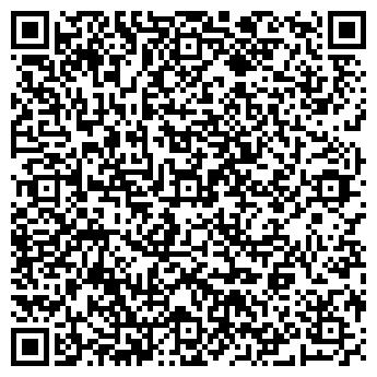 QR-код с контактной информацией организации Голден Таурус, ЧП