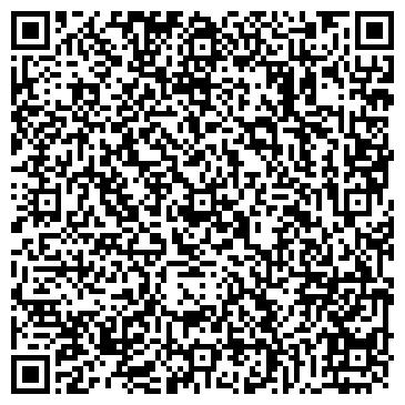 QR-код с контактной информацией организации ДКС Копицентр, ЧП
