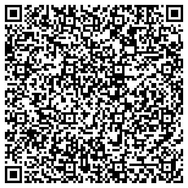 QR-код с контактной информацией организации Канцтовары и Бумага, ООО