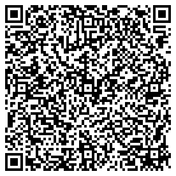 QR-код с контактной информацией организации Лигум, ООО СП