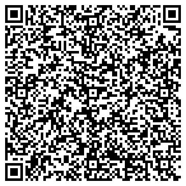 QR-код с контактной информацией организации Горлуш Ко, Группа компаний