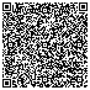 QR-код с контактной информацией организации Аттолис, ООО