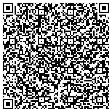 QR-код с контактной информацией организации Технохимопт, ООО