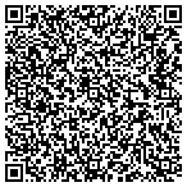 QR-код с контактной информацией организации Grand Kerama TM, ООО