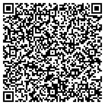 QR-код с контактной информацией организации Асс Пресс, ООО