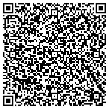 QR-код с контактной информацией организации Укртехснаб, ООО (Ukrtech)