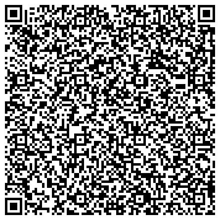 QR-код с контактной информацией организации Современные Технологические Системы (СТС), ЧП (Завод изготовления оборудования для микронизации)