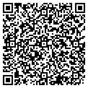 QR-код с контактной информацией организации Технохимия, ООО