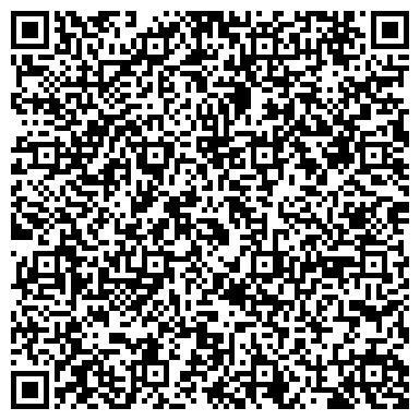 QR-код с контактной информацией организации ЧТБ АПК (Черноморская Товарная Биржа), ООО