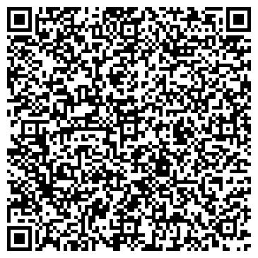 QR-код с контактной информацией организации Имэкспак, ООО