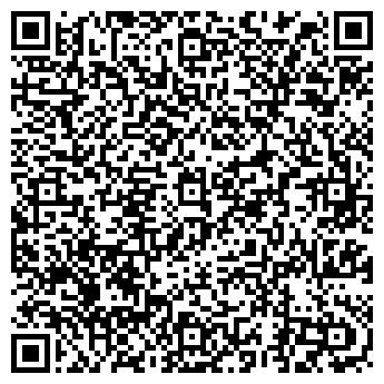 QR-код с контактной информацией организации Мира Полиграф, ООО