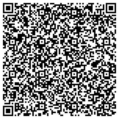 QR-код с контактной информацией организации Компания Анель-Домен, ООО