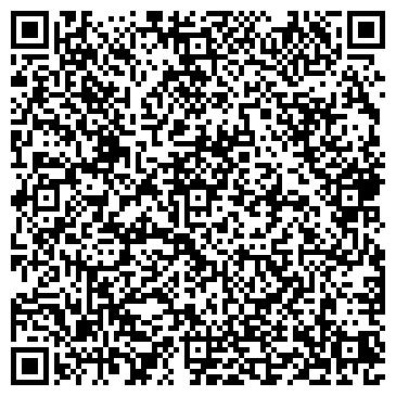 QR-код с контактной информацией организации Сорбполимер, ЧП