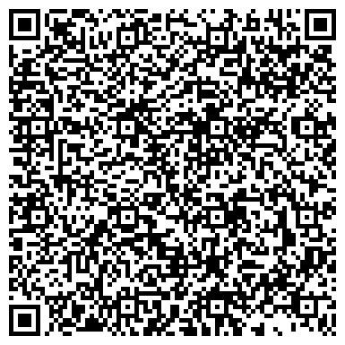 QR-код с контактной информацией организации Рекламное агентство Нельсон, ЧП