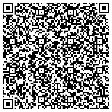 QR-код с контактной информацией организации Левченко, ЧП (Производство дозирующего оборудования)