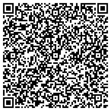 QR-код с контактной информацией организации ЯМ Сервис Украина СП, ООО