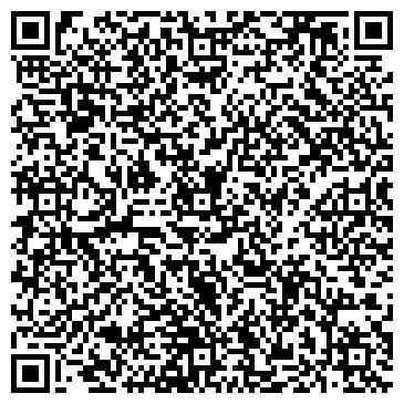 QR-код с контактной информацией организации Издательство Миргород, ООО
