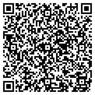 QR-код с контактной информацией организации РА Твой Дизайн, ЧП