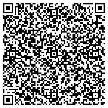 QR-код с контактной информацией организации Импреза полисервис, ООО