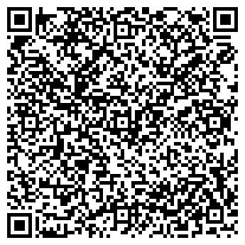 QR-код с контактной информацией организации Юлитак, ООО