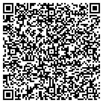 QR-код с контактной информацией организации Сторожук, ЧП