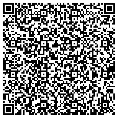 QR-код с контактной информацией организации Прес Корпорейшн Лимитед,ООО