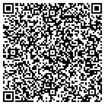 QR-код с контактной информацией организации ООО УМБК