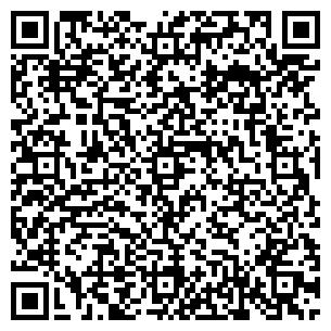 QR-код с контактной информацией организации Азимут А, ООО