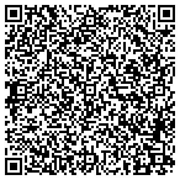 QR-код с контактной информацией организации Primier, ООО