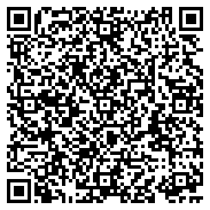 QR-код с контактной информацией организации Спайк, ООО