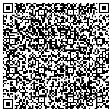 QR-код с контактной информацией организации Воронова О.В., СПД