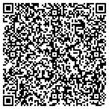 QR-код с контактной информацией организации Будимир Лад, ЧП