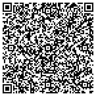 QR-код с контактной информацией организации Компания ARB