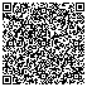 QR-код с контактной информацией организации Вакуленко А.В., СПД