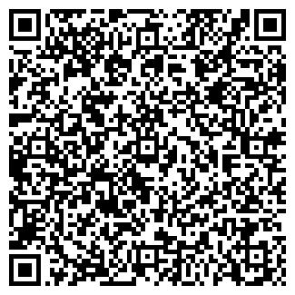 QR-код с контактной информацией организации Гилев И.В, СПД