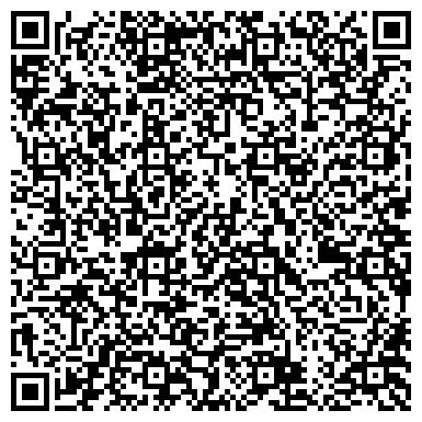 QR-код с контактной информацией организации Comfortfix (Комфортфикс), ЧП Бараник
