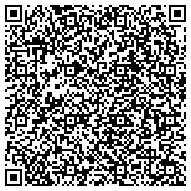 QR-код с контактной информацией организации Десинг- Трейдинг,ЧП (Desing-Trading) Донецк