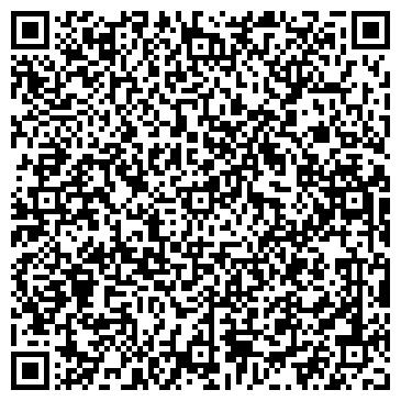 QR-код с контактной информацией организации Принт Партнер Украина, ООО