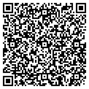 QR-код с контактной информацией организации Офис Тудей, ООО