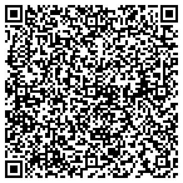 QR-код с контактной информацией организации ПолиШоп,ЧП(PolyShop)