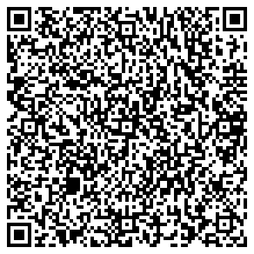 QR-код с контактной информацией организации Опус-омерта, ООО