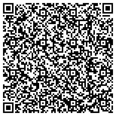 QR-код с контактной информацией организации Ксерокс в Украине, Представительство (Xerox)