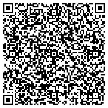 QR-код с контактной информацией организации ПЕТ пласт, ООО