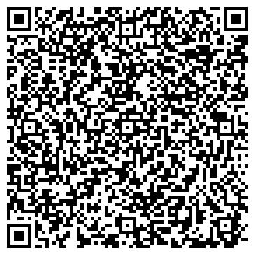 QR-код с контактной информацией организации Скрин Принтинг С.А., ООО