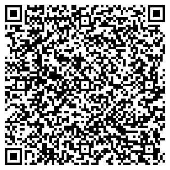 QR-код с контактной информацией организации Широченков, ЧП