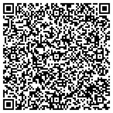 QR-код с контактной информацией организации Бьотхер Юкрейн, ООО
