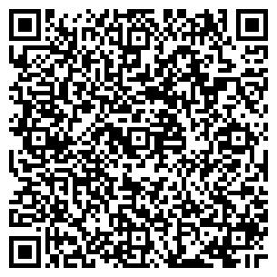 QR-код с контактной информацией организации Друк-Инфо фирма, ООО