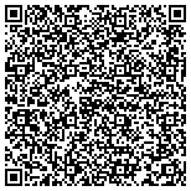 QR-код с контактной информацией организации Коровянская С.С., СПД